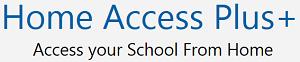 H: drive Access