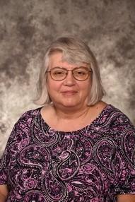 Barb Tidd