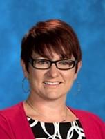 Mrs. Stoner